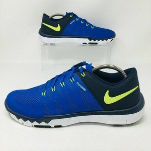 *NEW* Nike Free Trainer 5.0 V6 Flywire Men's Shoes